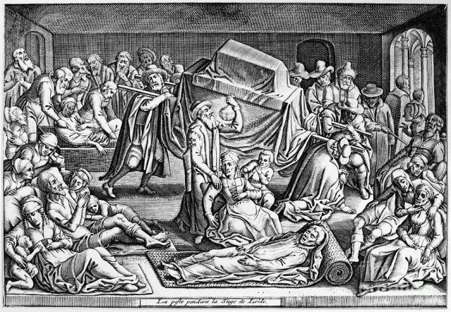 plague-leiden-1574-granger