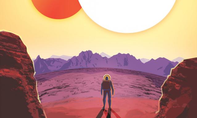 nasa_retro_travel-poster_alien_planets