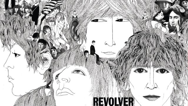 the_beatles___revolver_by_felipemuve-d6bxsyy